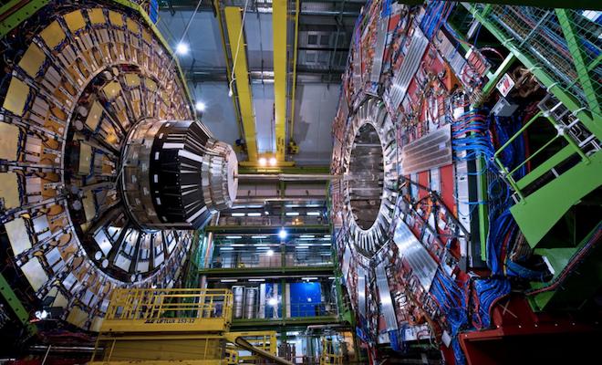 CERN  2016-01-30 at 12.45.09 PM