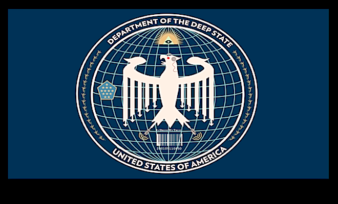 Deep_State_CIA_ 2016-01-06 at 11.13.20 AM