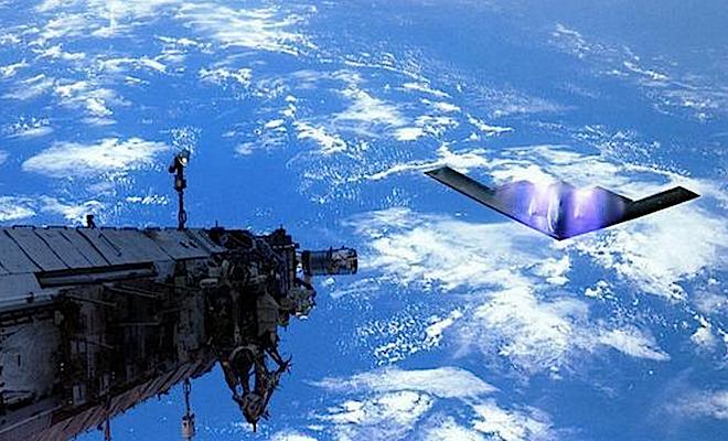 UFO - 2016-01-24 at 12.56.37 PM