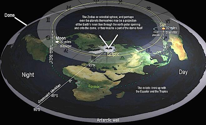 earth 2016-01-27 at 3.52.42 PM