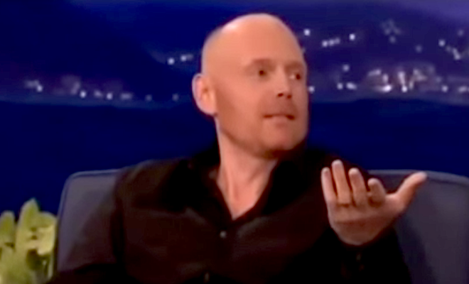 Bill Burr 2016-02-29 at 10.17.15 AM