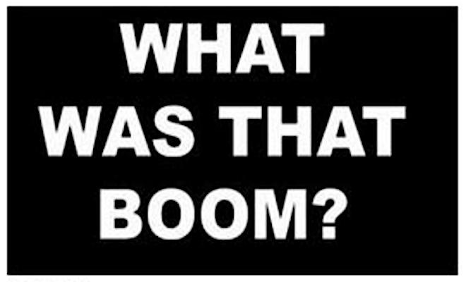 Boom 2016-02-22 at 7.15.49 PM