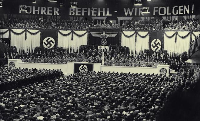 Nazi 2016-02-27 at 1.34.56 AM