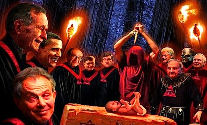 Satanism Dees  2016-02-28 at 1.21.14 PM