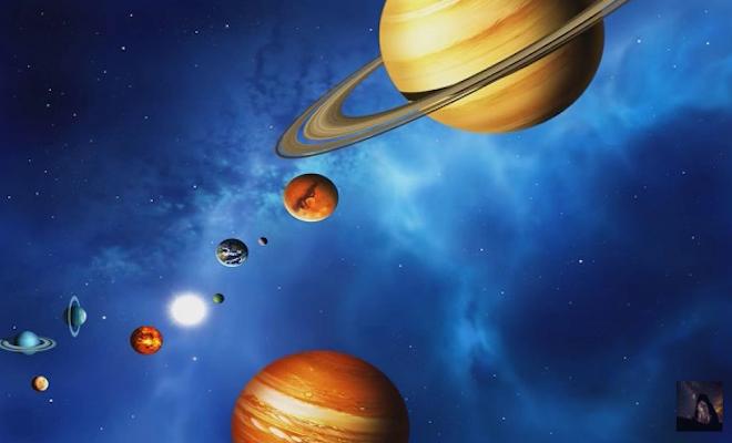 Saturn CERN NASA2016-02-15 at 7.10.44 PM