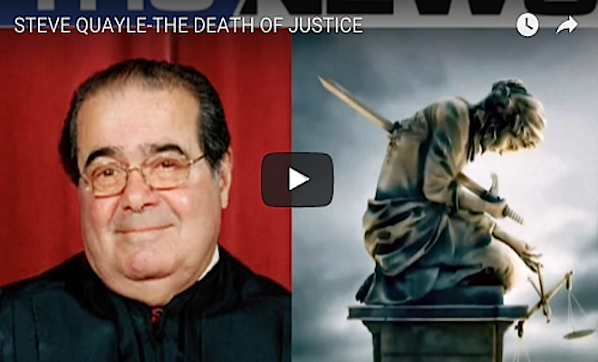 Scalia 2016-02-15 at 7.45.18 PM