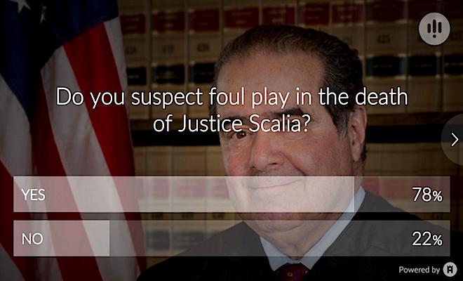 Scalia  2016-02-18 at 5.25.42 PM