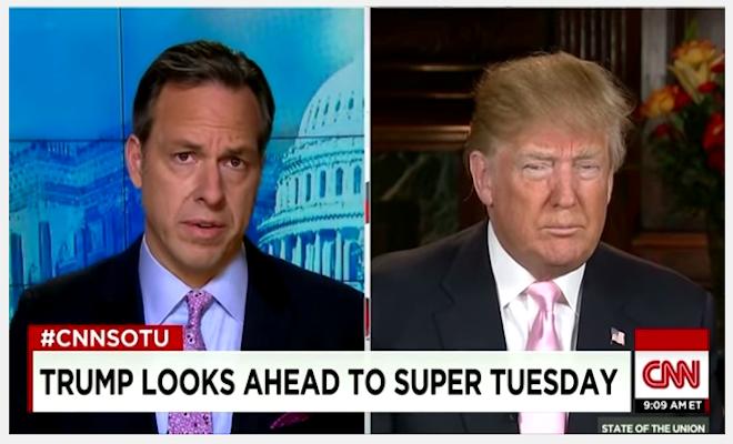 Trump 2016-02-29 at 9.44.29 AM