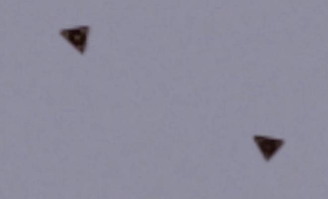 UFO 2016-02-06 at 3.37.34 PM