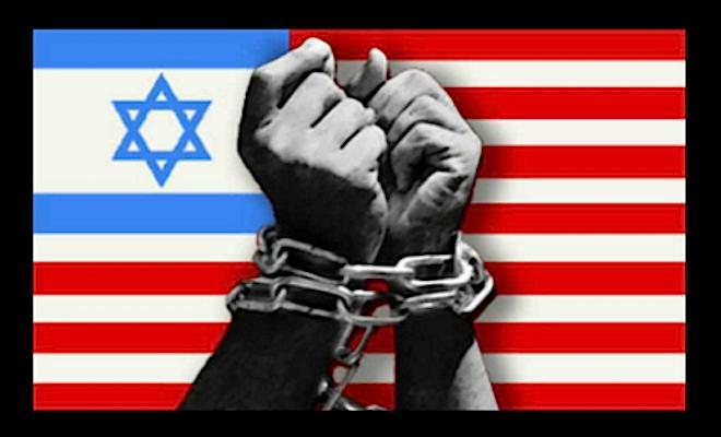 Zionism 2016-02-05 at 9.52.35 AM