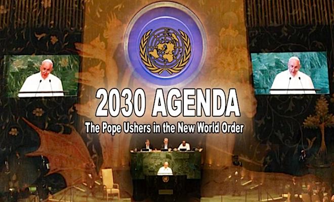 Agenda 21 Agenda 2030 2016-03-27 at 11.43.52 AM
