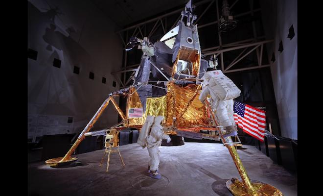 Apollo  2016-03-19 at 2.46.27 PM