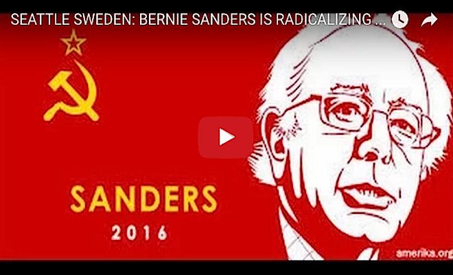 Bernie 2016-03-28 at 9.10.45 AM