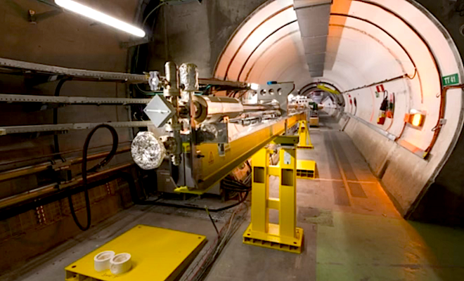 CERN 2016-03-19 at 11.41.55 PM