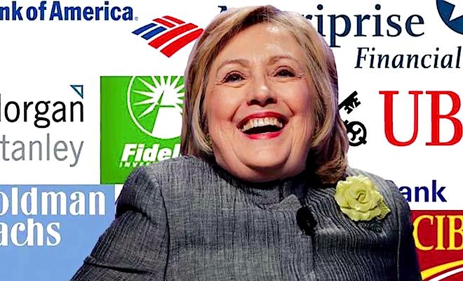 Clinton 2016-03-15 at 11.57.08 PM