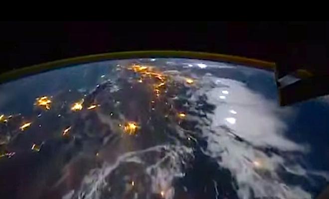 Earth 2016-03-16 at 11.59.07 AM