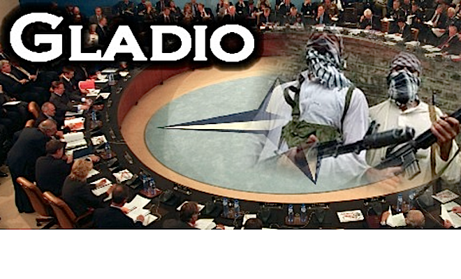 GLADIO NATO  2016-03-29 at 1.51.13 PM