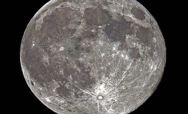 Moon 2 2016-03-12 at 12.27.18 PM
