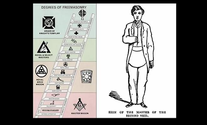 NWO Freemasons 2016-03-31 at 5.27.27 PM