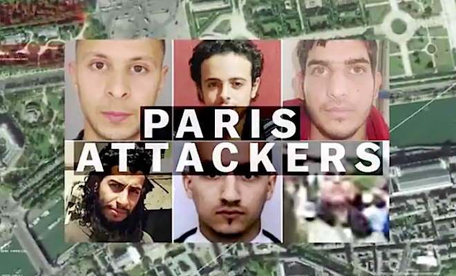 Paris_False flag  2016-03-31 at 9.41.57 PM
