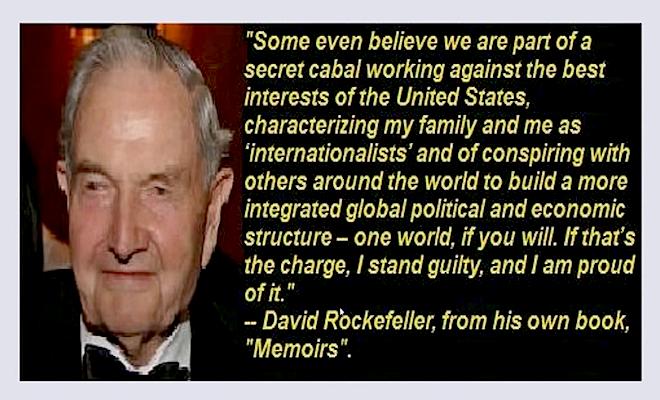 Rockefeller NWO 2016-03-19 at 11.59.14 AM