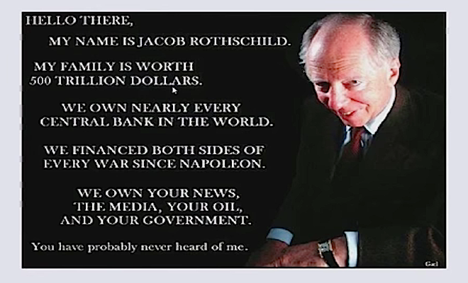 Rothschild NWO  2016-03-19 at 12.00.35 PM