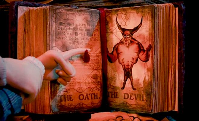 Satan Satanic 2016-03-08 at 2.54.36 PM