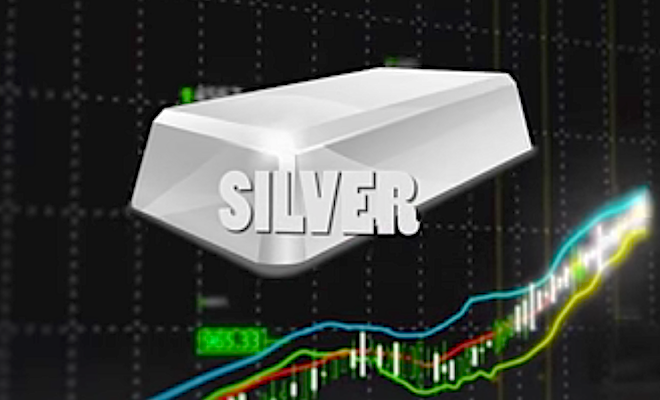 Silver  2016-03-29 at 5.09.19 PM