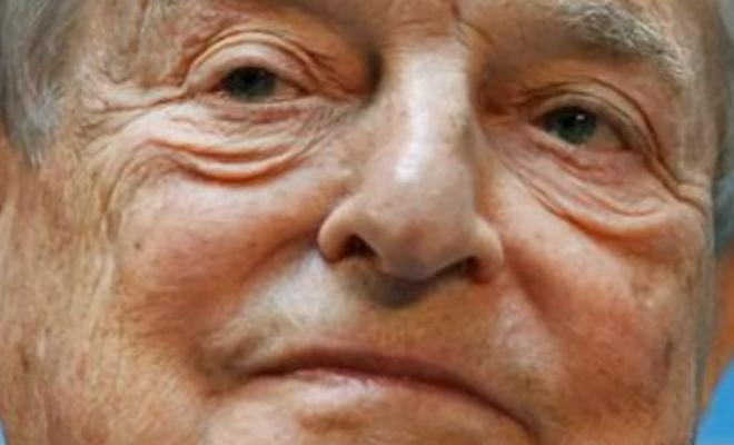 Soros 2016-03-12 at 4.01.50 PM