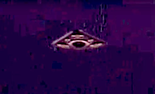 UFO 2016-03-08 at 8.46.50 AM