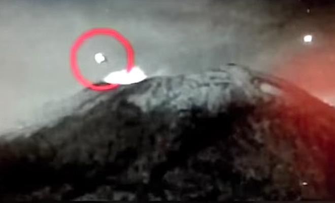 UFO 2016-03-15 at 12.49.30 PM