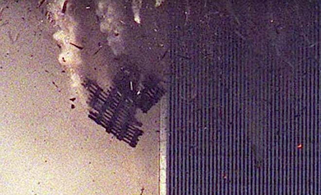 911 2016-04-13 at 3.28.20 PM