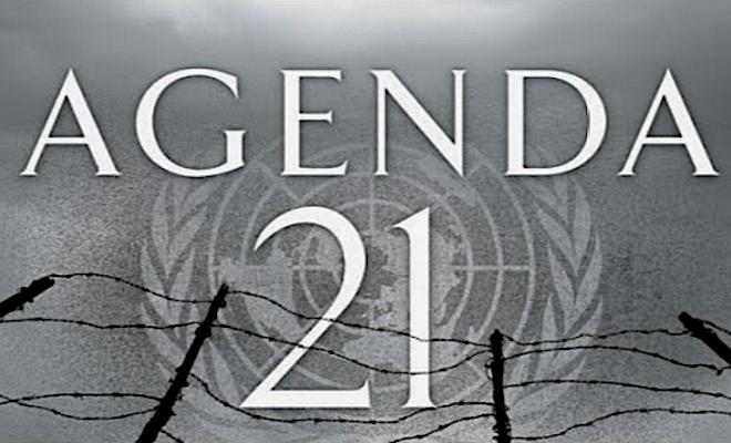 Agenda 21 2016-04-10 at 8.32.34 PM