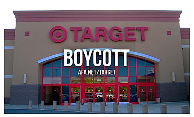 Boycott Target 2016-04-24 at 9.07.27 PM