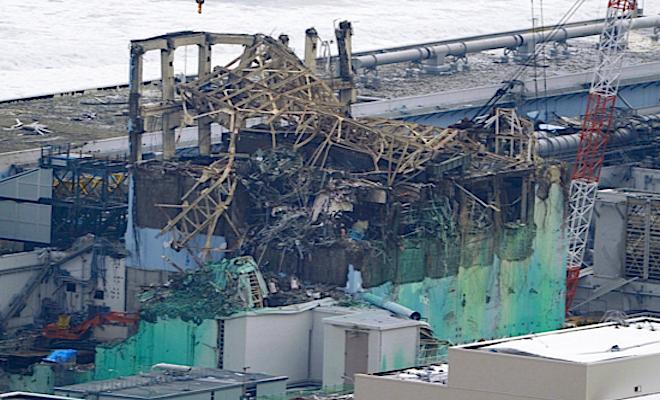 Fukushima  2016-04-07 at 10.19.06 PM