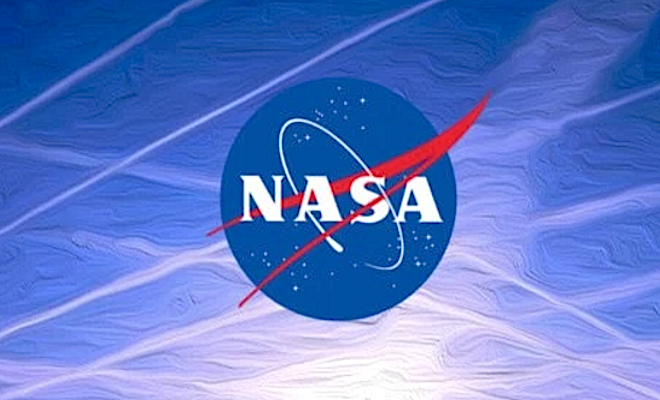 NASA 2016-04-09 at 1.56.19 PM