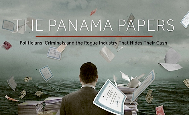 Panama Papers  2016-04-05 at 12.43.35 PM