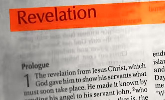 Revelation 2016-04-25 at 1.51.12 PM