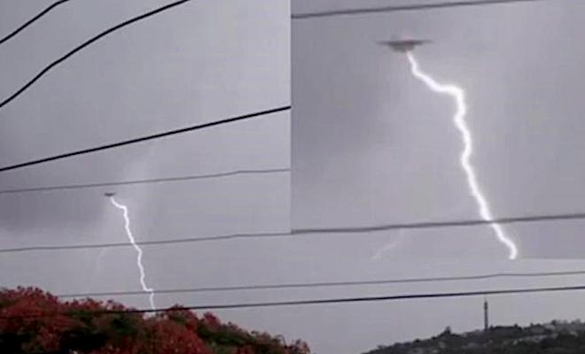 UFO 2016-04-22 at 9.08.26 PM
