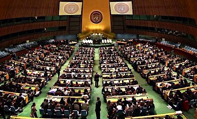 UN 2016-04-24 at 8.24.42 PM