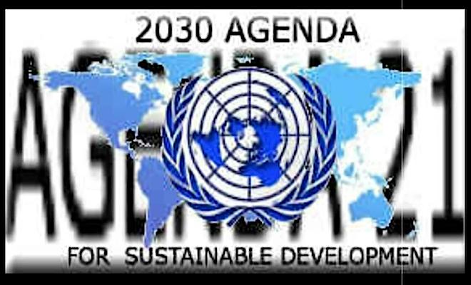 UN Agenda 2030 2016-04-24 at 8.30.09 PM