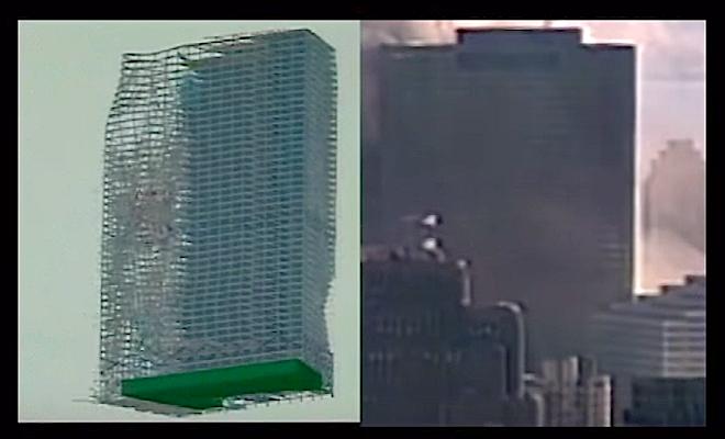 WTC7 2016-04-11 at 8.56.32 PM