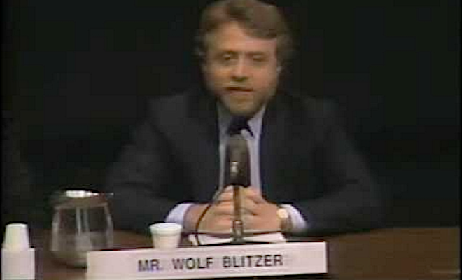 Wolf Blitzer 2016-04-03 at 4.06.40 PM