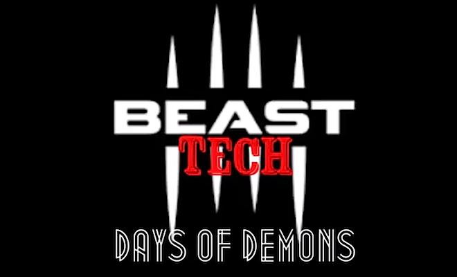 Beast Tech 2016-05-15 at 6.18.53 PM