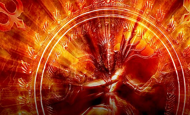 CERN  2016-05-13 at 1.28.23 PM