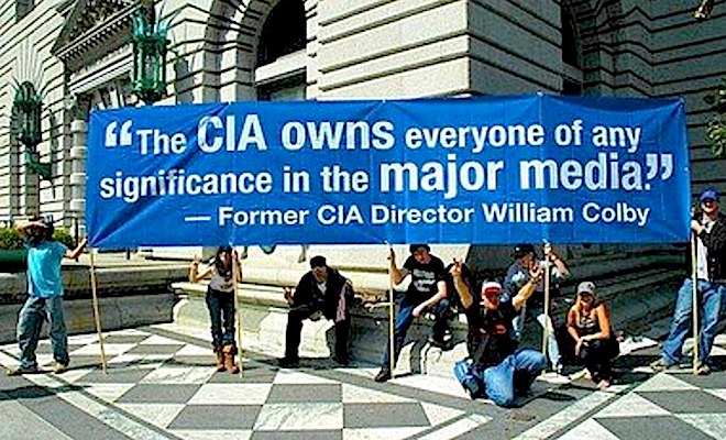 CIA media  2016-05-27 at 8.25.46 PM