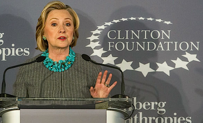 Clinton 2016-05-30 at 4.54.24 PM