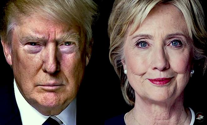 Hillary Trump 2016-05-05 at 11.10.01 AM