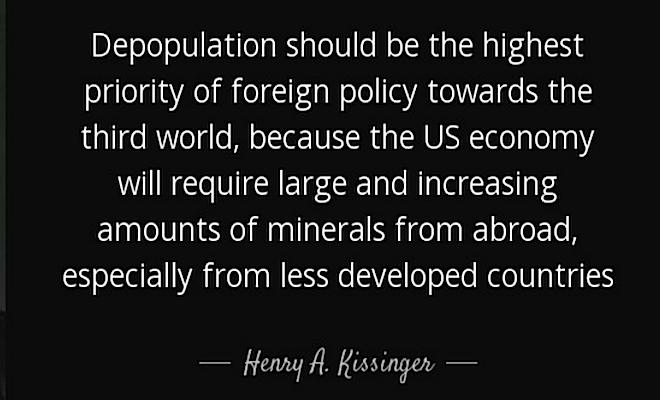 NWO Kissinger  2016-05-06 at 10.59.31 PM