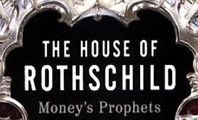 Rothschild  2016-05-15 at 9.46.13 PM